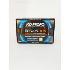 KOPROPO PDS-951ICS  MINI SERVO