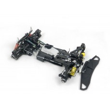 BMT016GT 1/8 BELT DRIVE GT KIT