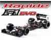 Roche - Rapide F1 EVO 1/10 Kit