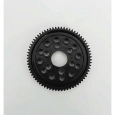 Kimbrough Spur Gear 48 Pitch