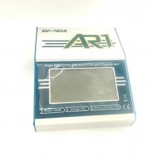 EV-PEAK AR1