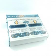 EV-PEAK CD2