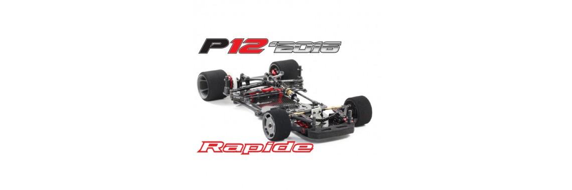 Roche p12-2016