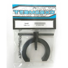 Teamsaxo Flywheel Puller